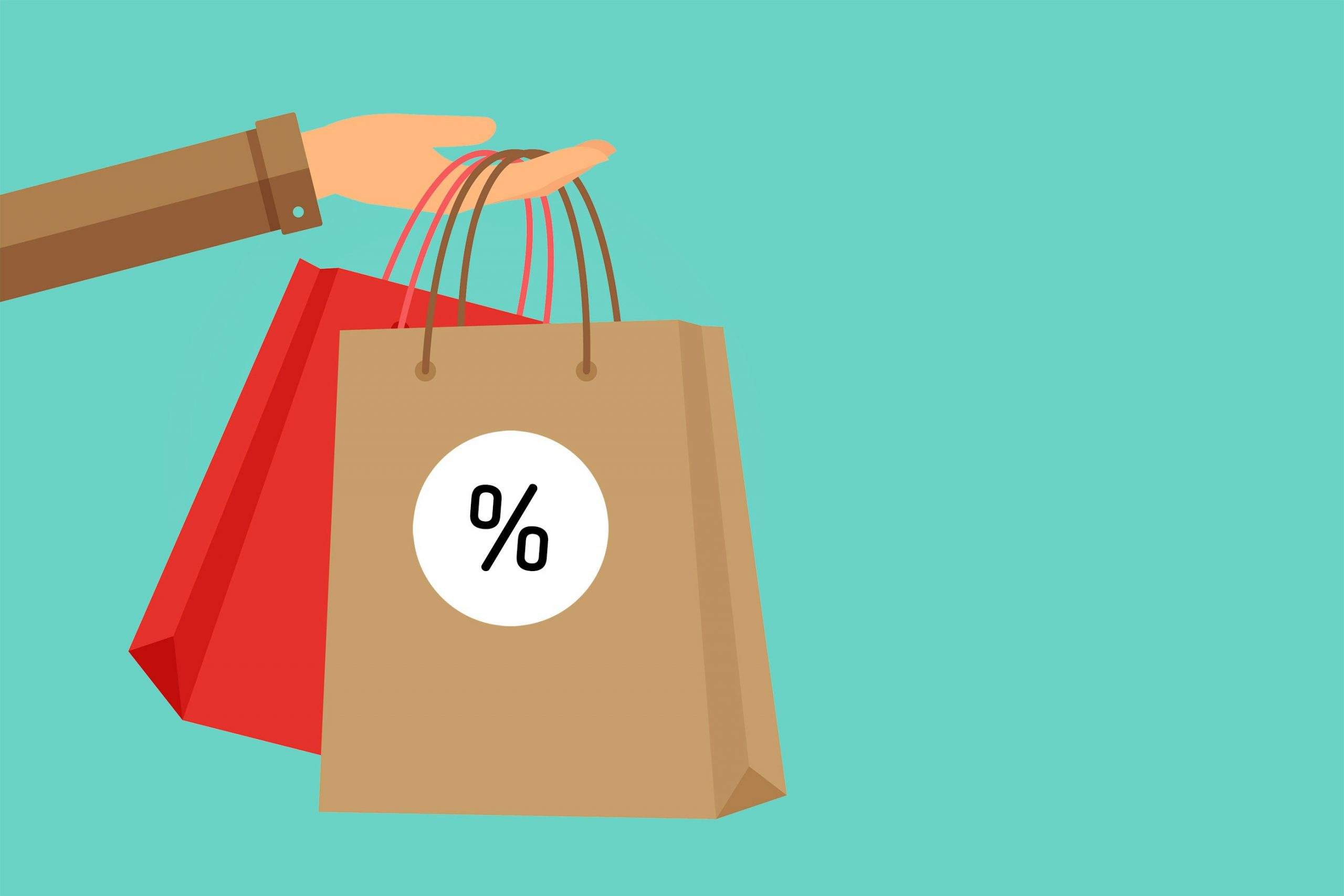 The 7 Magic Words That Will Get You a Discount on Almost Anything, According to a Frugal CEO