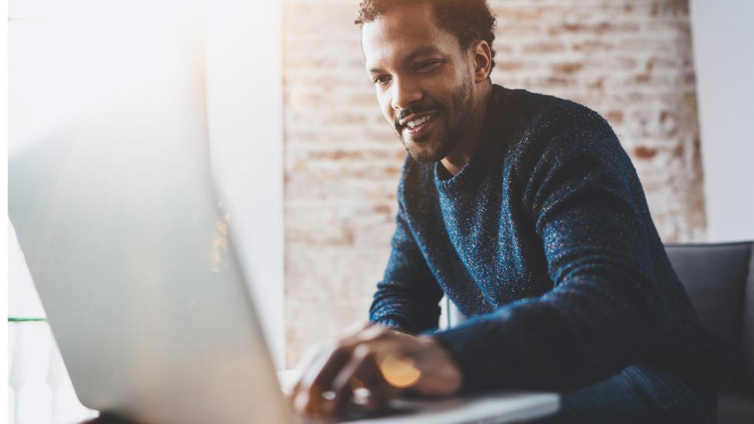 Track the latest business and startup trends with this subscription newsletter | CNN Underscored