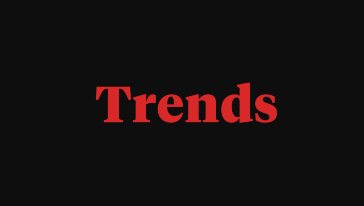 How  to Spot Business Trends Before They Happen—and Capitalize on Them